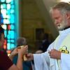 Fr. Tim Gray