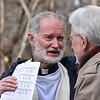 Fr. Tim Gray and David Schimmel