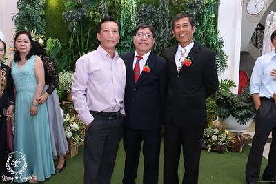 HQ-wedding-instant-print-photo-booth-in-Bao-Loc-City-Chup-anh-in-hinh-lay-lien-Tiec-cuoi-TP-Bao-Loc-WefieBox-Photobooth-Vietnam-083