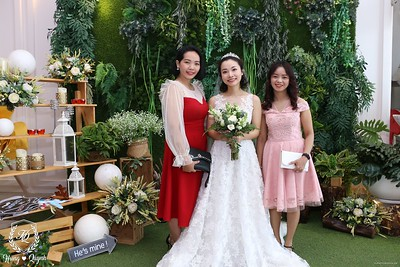 HQ-wedding-instant-print-photo-booth-in-Bao-Loc-City-Chup-anh-in-hinh-lay-lien-Tiec-cuoi-TP-Bao-Loc-WefieBox-Photobooth-Vietnam-043