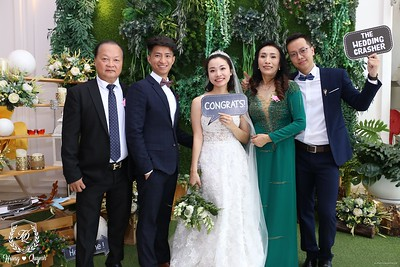 HQ-wedding-instant-print-photo-booth-in-Bao-Loc-City-Chup-anh-in-hinh-lay-lien-Tiec-cuoi-TP-Bao-Loc-WefieBox-Photobooth-Vietnam-045