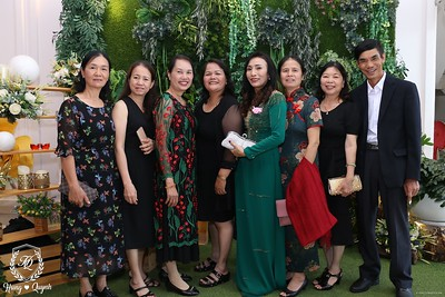 HQ-wedding-instant-print-photo-booth-in-Bao-Loc-City-Chup-anh-in-hinh-lay-lien-Tiec-cuoi-TP-Bao-Loc-WefieBox-Photobooth-Vietnam-075