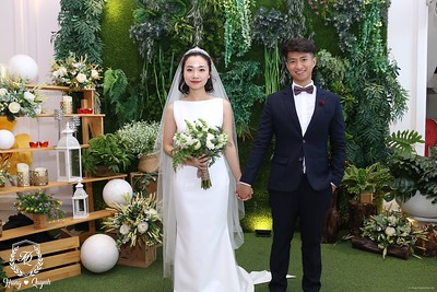 HQ-wedding-instant-print-photo-booth-in-Bao-Loc-City-Chup-anh-in-hinh-lay-lien-Tiec-cuoi-TP-Bao-Loc-WefieBox-Photobooth-Vietnam-076