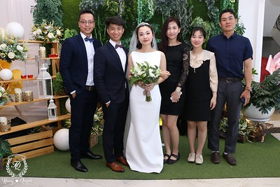 HQ-wedding-instant-print-photo-booth-in-Bao-Loc-City-Chup-anh-in-hinh-lay-lien-Tiec-cuoi-TP-Bao-Loc-WefieBox-Photobooth-Vietnam-086