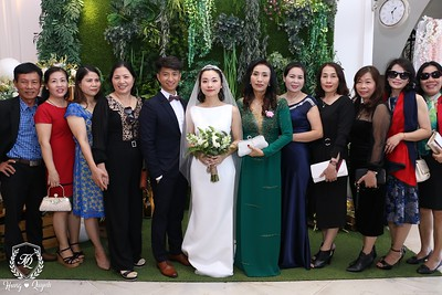 HQ-wedding-instant-print-photo-booth-in-Bao-Loc-City-Chup-anh-in-hinh-lay-lien-Tiec-cuoi-TP-Bao-Loc-WefieBox-Photobooth-Vietnam-089