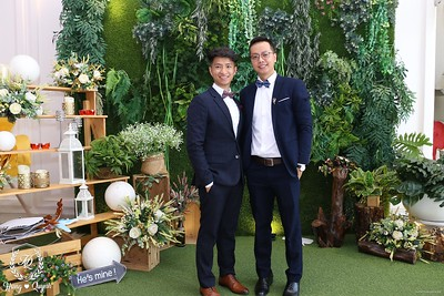 HQ-wedding-instant-print-photo-booth-in-Bao-Loc-City-Chup-anh-in-hinh-lay-lien-Tiec-cuoi-TP-Bao-Loc-WefieBox-Photobooth-Vietnam-056
