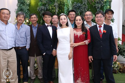 HQ-wedding-instant-print-photo-booth-in-Bao-Loc-City-Chup-anh-in-hinh-lay-lien-Tiec-cuoi-TP-Bao-Loc-WefieBox-Photobooth-Vietnam-081