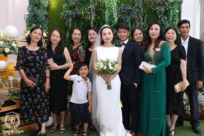 HQ-wedding-instant-print-photo-booth-in-Bao-Loc-City-Chup-anh-in-hinh-lay-lien-Tiec-cuoi-TP-Bao-Loc-WefieBox-Photobooth-Vietnam-074