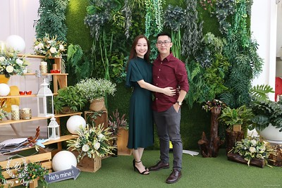 HQ-wedding-instant-print-photo-booth-in-Bao-Loc-City-Chup-anh-in-hinh-lay-lien-Tiec-cuoi-TP-Bao-Loc-WefieBox-Photobooth-Vietnam-055