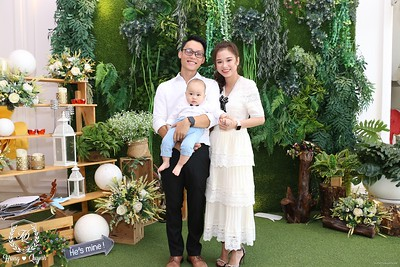 HQ-wedding-instant-print-photo-booth-in-Bao-Loc-City-Chup-anh-in-hinh-lay-lien-Tiec-cuoi-TP-Bao-Loc-WefieBox-Photobooth-Vietnam-060