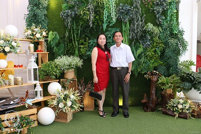 HQ-wedding-instant-print-photo-booth-in-Bao-Loc-City-Chup-anh-in-hinh-lay-lien-Tiec-cuoi-TP-Bao-Loc-WefieBox-Photobooth-Vietnam-065