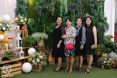 HQ-wedding-instant-print-photo-booth-in-Bao-Loc-City-Chup-anh-in-hinh-lay-lien-Tiec-cuoi-TP-Bao-Loc-WefieBox-Photobooth-Vietnam-078