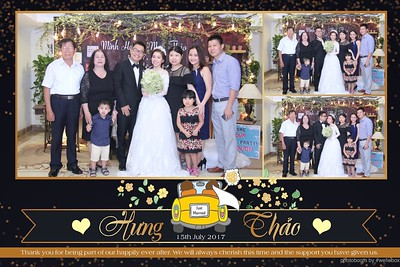 Thao-Hung-wedding-photobooth-10
