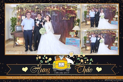 Thao-Hung-wedding-photobooth-12