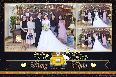 Thao-Hung-wedding-photobooth-25