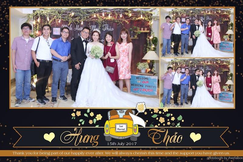 Thao-Hung-wedding-photobooth-21