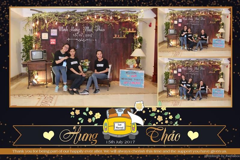 Thao-Hung-wedding-photobooth-00