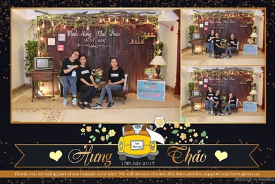 Thao-Hung-wedding-photobooth-00