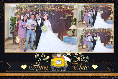 Thao-Hung-wedding-photobooth-17