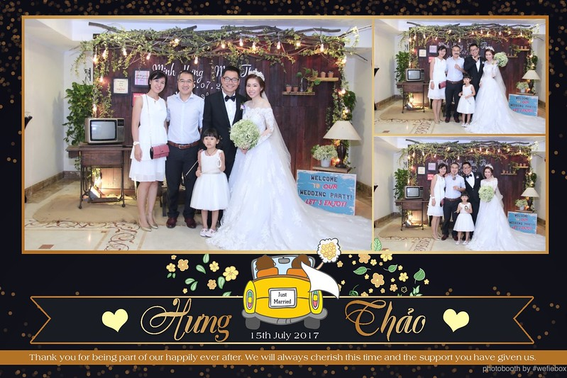 Thao-Hung-wedding-photobooth-07