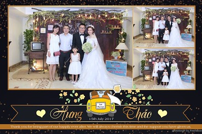 Thao-Hung-wedding-photobooth-07