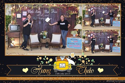 Thao-Hung-wedding-photobooth-01