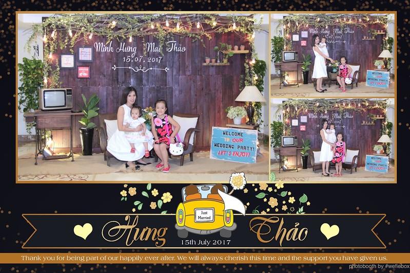 Thao-Hung-wedding-photobooth-36