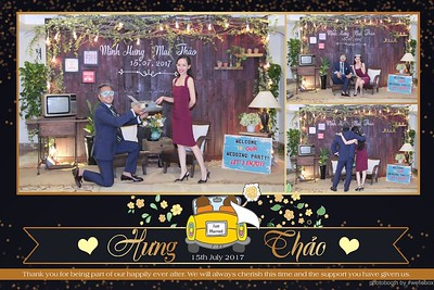 Thao-Hung-wedding-photobooth-34