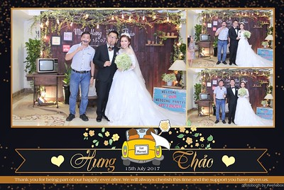 Thao-Hung-wedding-photobooth-08