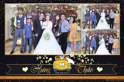 Thao-Hung-wedding-photobooth-15