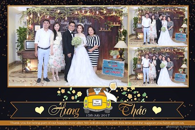 Thao-Hung-wedding-photobooth-29