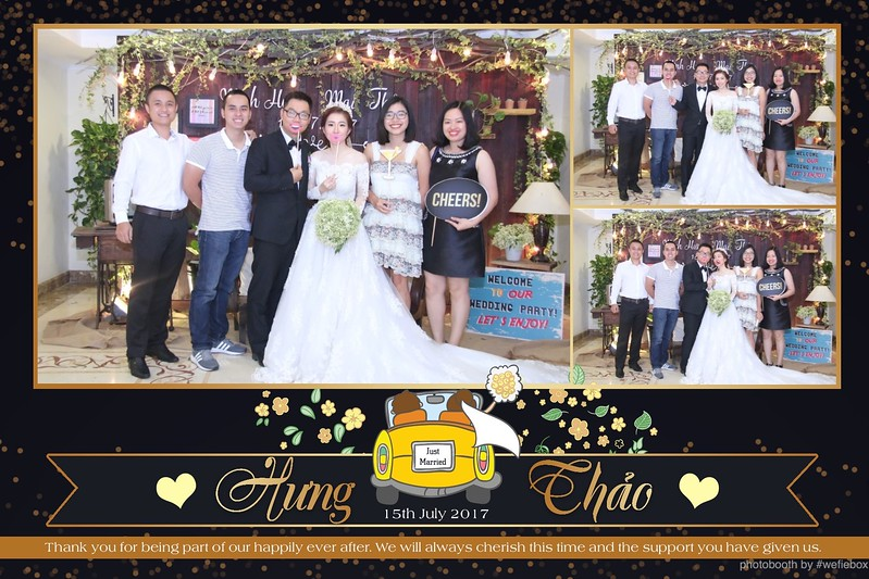 Thao-Hung-wedding-photobooth-23