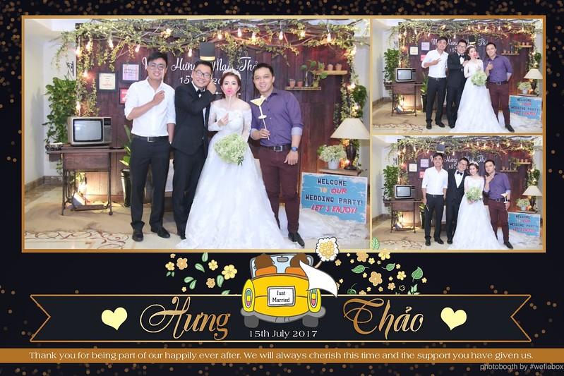 Thao-Hung-wedding-photobooth-14