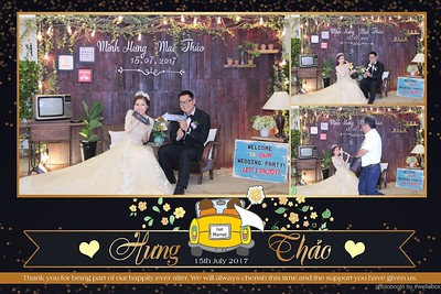 Thao-Hung-wedding-photobooth-37