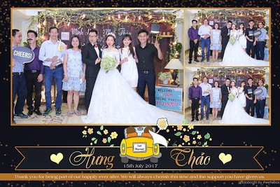 Thao-Hung-wedding-photobooth-19