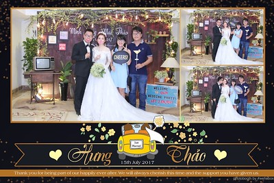 Thao-Hung-wedding-photobooth-22