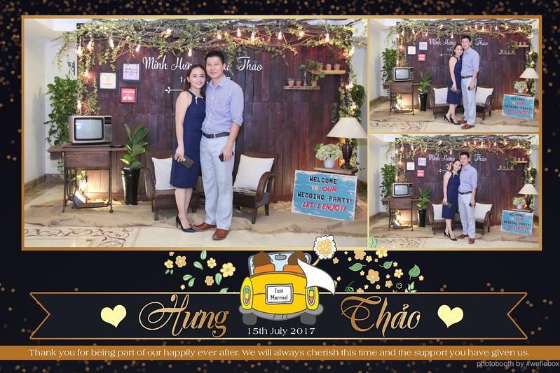 Thao-Hung-wedding-photobooth-32