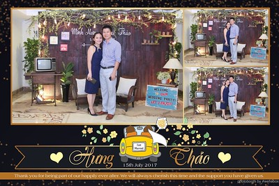 Thao-Hung-wedding-photobooth-32