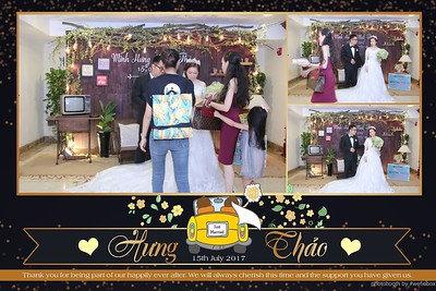Thao-Hung-wedding-photobooth-06