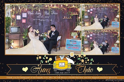 Thao-Hung-wedding-photobooth-39