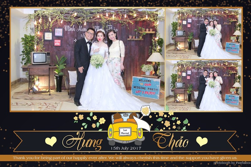 Thao-Hung-wedding-photobooth-26