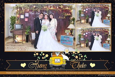 Thao-Hung-wedding-photobooth-26