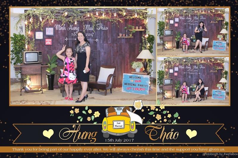 Thao-Hung-wedding-photobooth-35