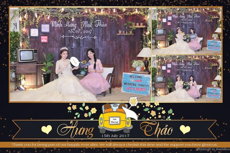 Thao-Hung-wedding-photobooth-40