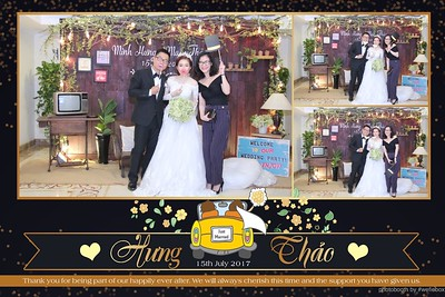 Thao-Hung-wedding-photobooth-11