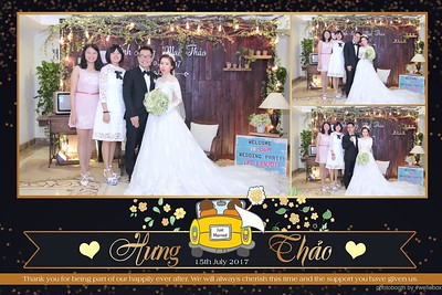 Thao-Hung-wedding-photobooth-13