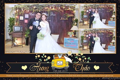 Thao-Hung-wedding-photobooth-04