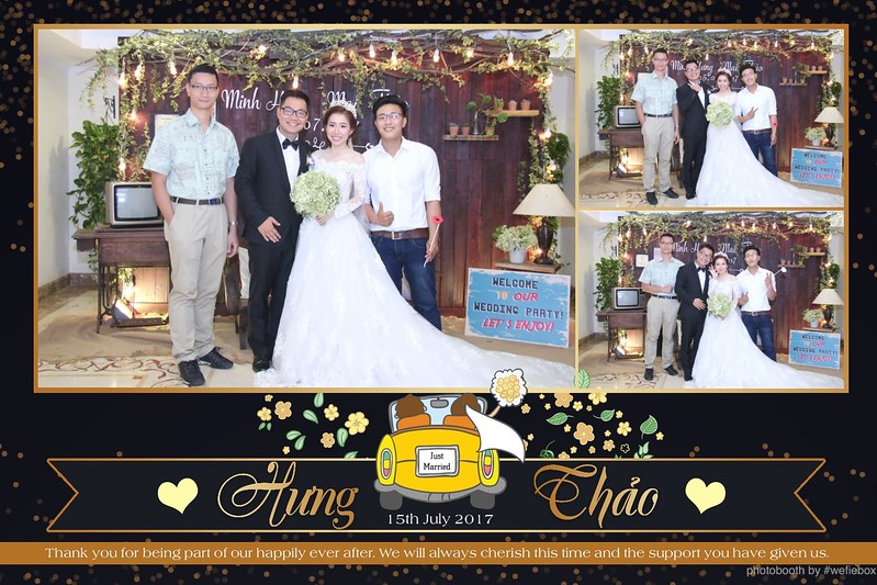 Thao-Hung-wedding-photobooth-09