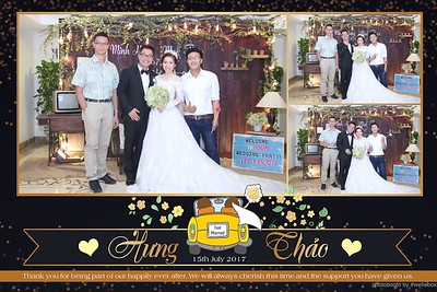 Thao-Hung-wedding-photobooth-09
