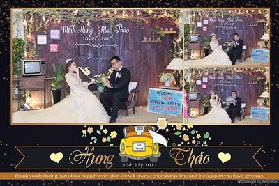 Thao-Hung-wedding-photobooth-38